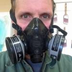 me-mask-2