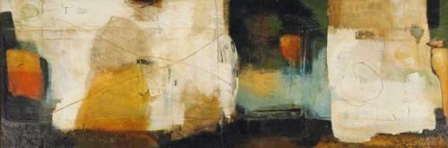 Speculative-Landscape