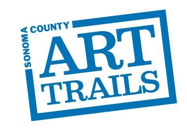 ArtTrails.logo_.2014.left-blue