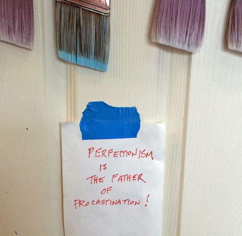 perfectionism-photo
