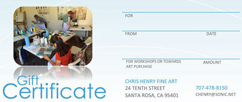 gift-certificate-image-for-blog