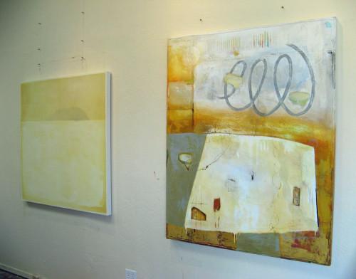 9.18.15-2-paintings-in-progress