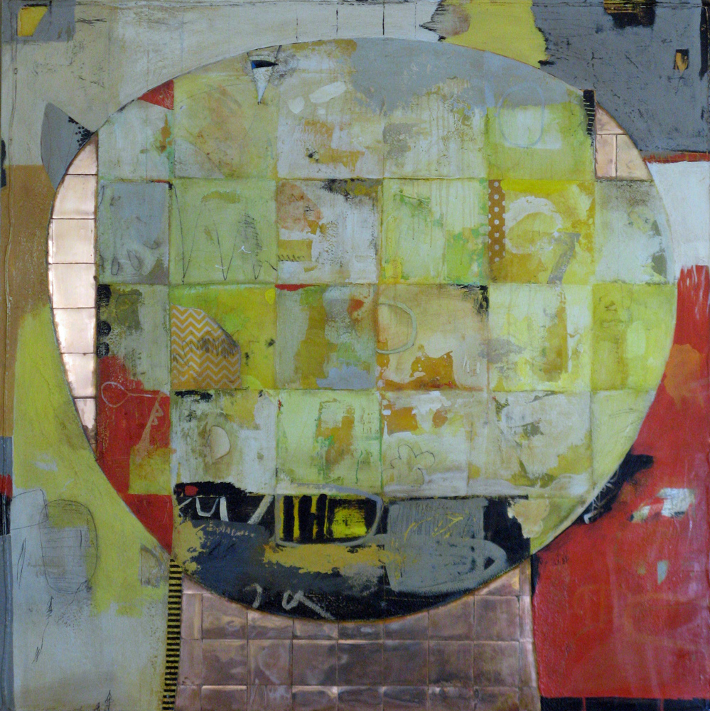 121. Mr.-Ed-in-His-Prime-48x48