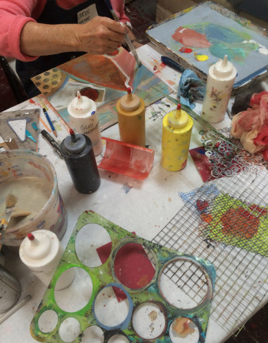 art-workshop-11.14.15-