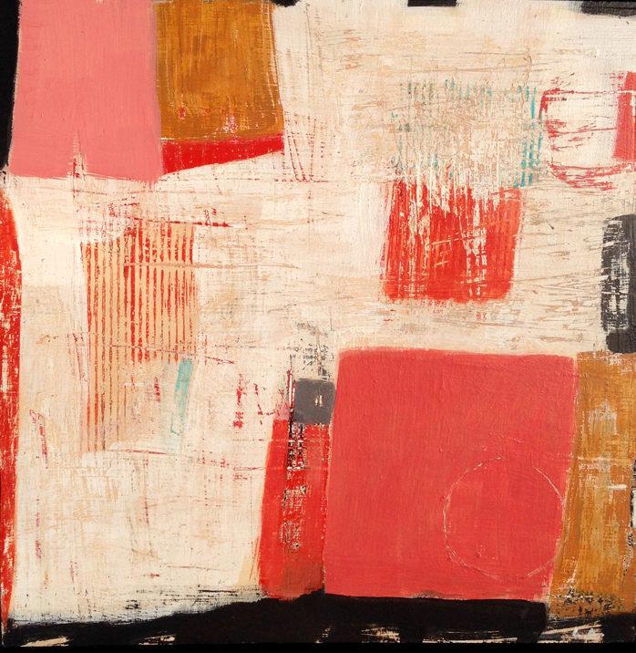 Loris-painting-2